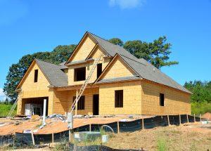 radon in new construction