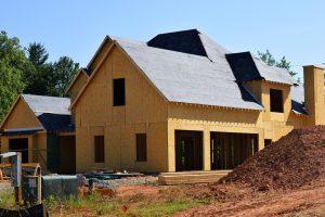 radon prevention in new homes
